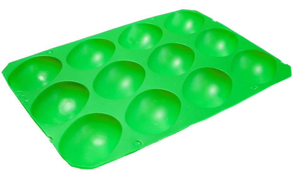 خرید انلاین شانه میوه پلاستیکی