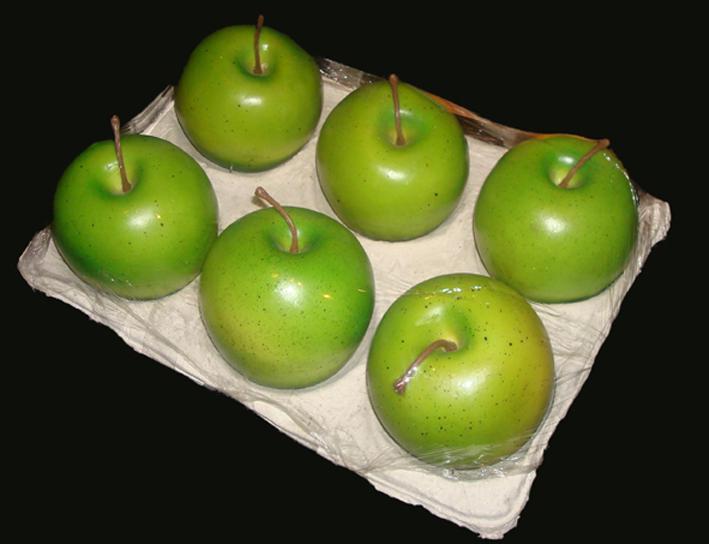 خرید اینترنتی شانه میوه سیب