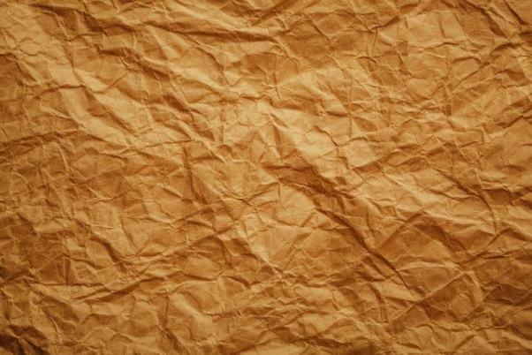 خرید انواع کاغذ گراف هندی